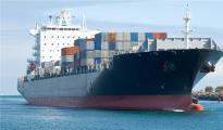 商务部:2015年外贸发展总体给力 交出五张漂亮