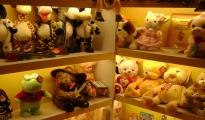 香港玩具产业外需上涨 eBay助力跨境转型