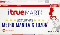 泰国版亚马逊瞄准东盟 借菲律宾站扩市场