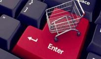 跨境电商行邮税政策利大于弊?