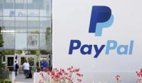 PayPal首席风控官:欺诈者将更加无孔不入