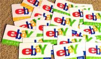 eBay澳洲站政策调整(附最新物流信息摘要)
