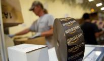 亚马逊是如何用数据改善销售的