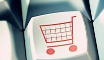 """日媒:电商助中国消费者跨境""""爆买""""全球"""