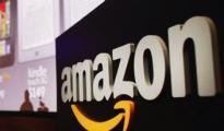 取得Amazon五颗星顾客评价的五种方式(下篇)