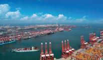 海外电商们涌入中国 出口格局或巨变