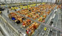 """英国:亚马逊推""""分期付款""""服务,最长可达4年"""