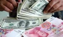 人民币汇率持续贬值 海淘一族很受伤