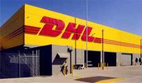 卖家注意了!DHL新增高风险地区附加费