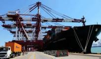港商:人民币跌有助减轻生产成本 有利出口