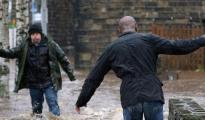 英国洪涝致物流延误 eBay给卖家设保护