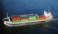 巴西将禁海运包裹 走平邮的跨境电商咋破