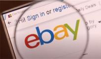 注意了!eBay强制要求填写产品识别码,新建listing不填将无法上线