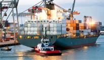 商务部详解去年外贸数据:1月出口稍降也不要悲观