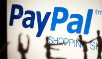 业内盛传:PayPal或将接入阿里巴巴国际站wholesale