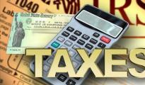 国务院布局15个服务贸易创新试点 服务业税收优惠政策范围扩大