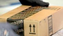亚马逊上调免费快递最低消费门槛至每单49美元