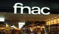 法国电商Fnac曝2016战略目标:死磕亚马逊