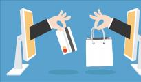 美国十大安卓手机购物app:eBay亚马逊领头,Wish排名第五