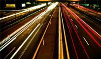 国内首批跨境电商通关地方标准将于本月发布