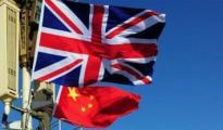 中英跨境电商贸易迎来发展新机遇