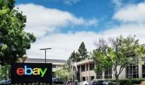 【eBay卖家故事 】十年eBay之路,产业转型亲历者