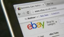 如何打造完美的eBay商品刊登
