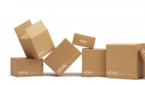 eBay反击亚马逊 拟为商家提供带eBay商标的包装盒