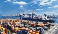 推进金融开放创新 海伟跨境电商广场促进跨境贸易发展