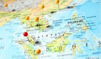 东南亚电商圈如何看待阿里收购Lazada?
