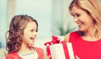 """美国""""旋风孝子""""送什么?- 揭秘美国最畅销的母亲节礼物"""
