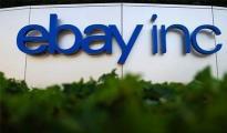 与Paypal分家的eBay,正力推PaisaPay走向国际