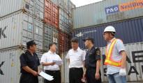 深圳海关开发新模块,电商备案可2天内完成
