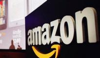 亚马逊B2B业务第一年销售额达到10亿美元