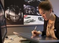 出海电商StyleWe:海外市场的优势何在?