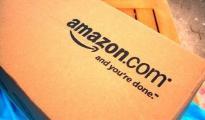 FBA卖家注意了,亚马逊调整旺季仓储费