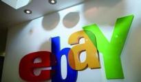 eBay斥资1.65亿美元收购Ticketbis