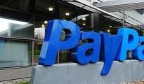 PayPal舒尔曼谈公司创新 全面押宝移动支付