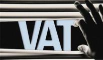 传疯了的VAT税 没有你想的那样纯粹