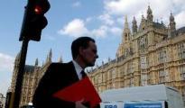 浩方:亚马逊英国随机查VAT税 卖家应积极响应
