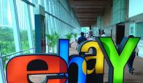 eBay卖家福利,被冻结账号或将被解封