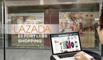 被阿里收购后,Lazada想帮天猫商家做东南亚的生意