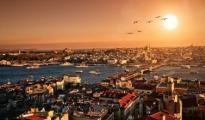 土耳其成出口电商蓝海 中国卖家该如何占坑?