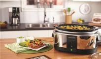 Lazada厨房用品市场大趋势