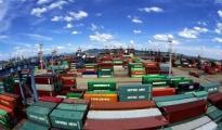 今年前7个月我国进出口总值13.21万亿元