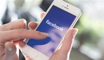 Facebook给eBay卖家的建议:加强移动设备购物体验