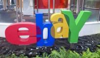 用金钱衡量信用  ebay的卖家诚信系统原来是这样建立