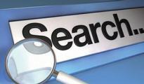 【干货】速卖通平台之搜索排名解密