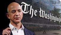 """亚马逊全面禁止""""跟卖""""乃无稽之谈,但这里有一份疑似跟卖受限品牌名单"""