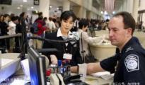 东南亚物流延误再现,美国海关加强国际E邮宝通关